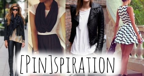 Pinspiration 1027 Title:Blog
