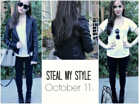 StealMyStyle_1011